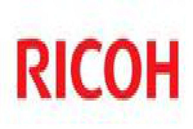 Nouveau, le programme de compensation carbone de Ricoh