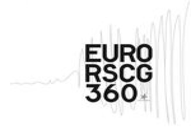 Euro RSCG 360 signe la premi�re campagne TV des r�sidences Domitys