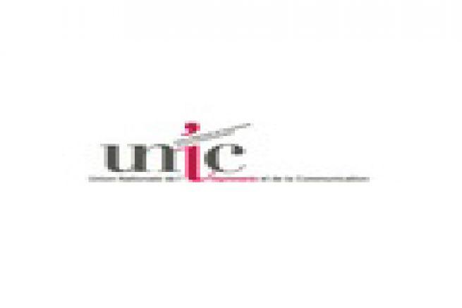 Lancement d'une action collective pour favoriser l�adoption des normes ISO 12647 par la communaut� graphique fran�aise