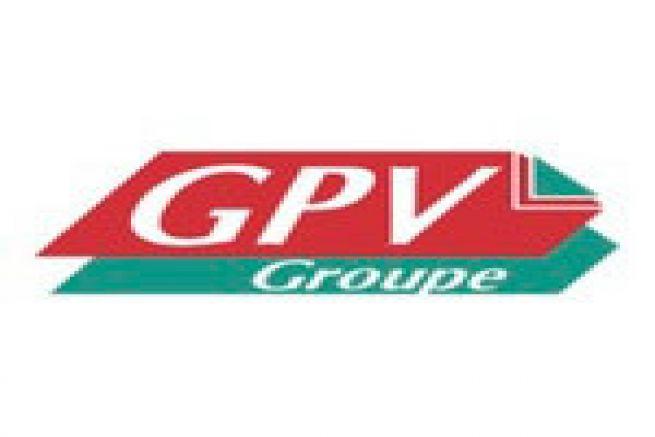 L'avenir du fabricant d'enveloppes GPV se d�cidera le 13 Septembre