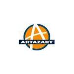 ARTAZART, la nouvelle librairie Graphique