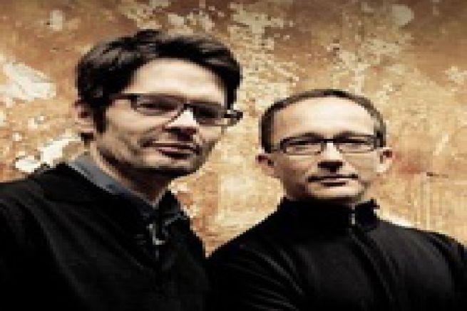 Deux nouveaux directeurs de cr�ation � l'agence BETC