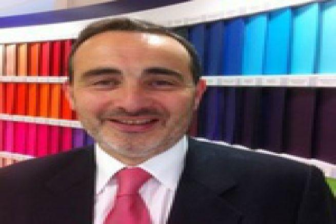Antalis d�roule sa strat�gie de service - interview de St�phane Courtot