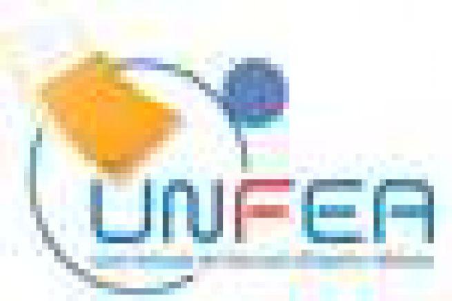 Deux nouvelles imprimeries rejoignent l'Unfea