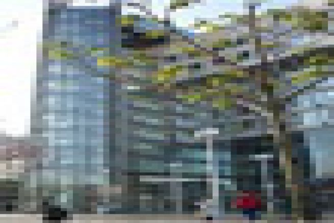 Papier : Antalis finalise l'acquisition d'Axelium