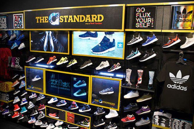 La DigitaleBonne D'adidas La DigitaleBonne Trouvaille Plv Plv rBeWExQdCo