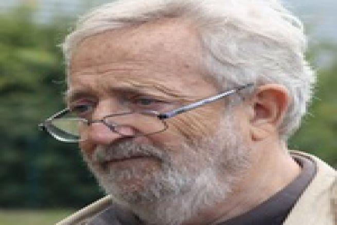 Disparition de Michel Delfau, pr�sident de Sofogra (44)