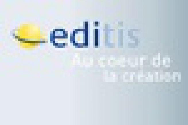Derni�re minute : Editis � vendre