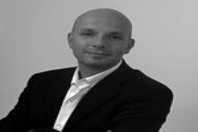Jean-Christophe Aussel �lu Pr�sident de la d�l�gation Production Publicitaire de l�AACC