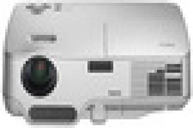 NEC Display Solutions lance les projecteurs portables auto-focus NP64 et NP43