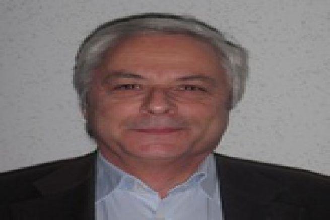 Disparition de Jo�l Vernhes, ancien directeur des ventes de Xeikon