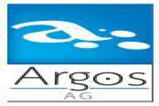 Pr�cisions de la soci�t� Argos quant � son partenariat avec Ricoh