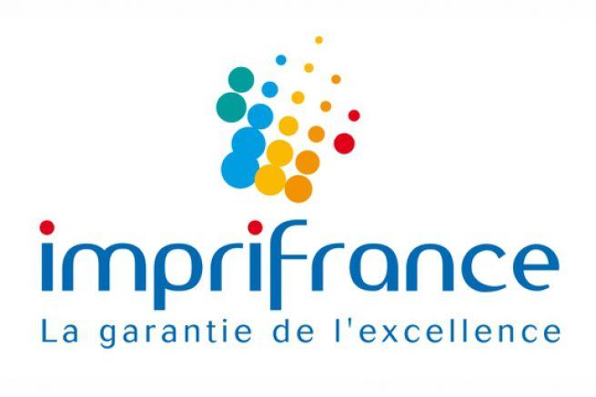 l�Ecole du Livre de Nantes, deuxi�me CFA de France rejoint le groupement ImpriFrance