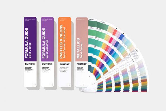 fabrication de correspondance de couleur