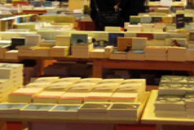 La CLIL a revu la classification des livres par th�mes
