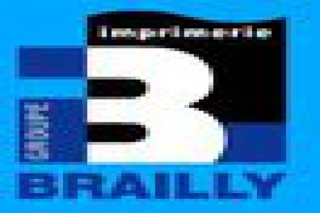 Le groupe d'imprimerie Brailly (69) reprend l'imprimerie Dumas Titoulet (42)