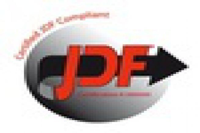 Gamsys obtient la certification JDF pour le fa�onnage