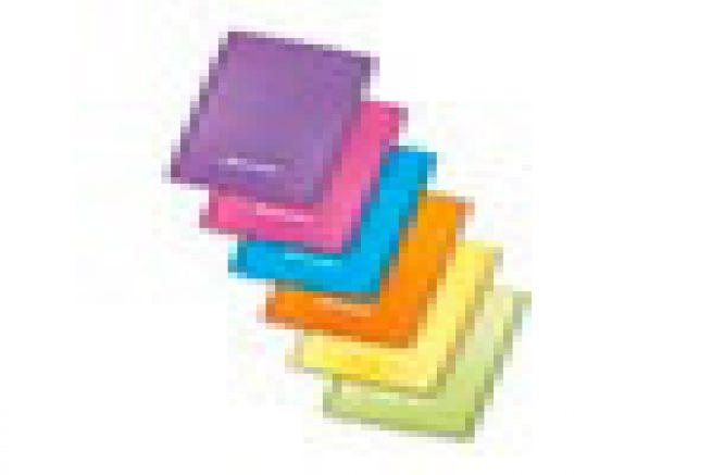 Une nouvelle gamme de disques durs portables chez Verbatim