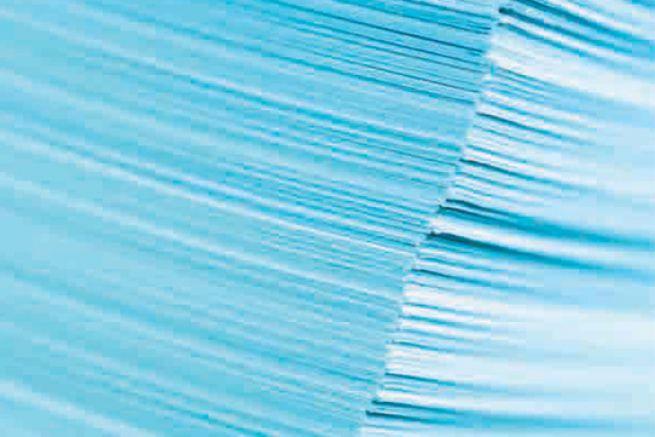Les chiffres des importations et exportations de l'industrie du livre ... - Graphiline