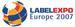 LabelExpo 2007 : les Papeteries du Pont de Claix pr�sentes au salon