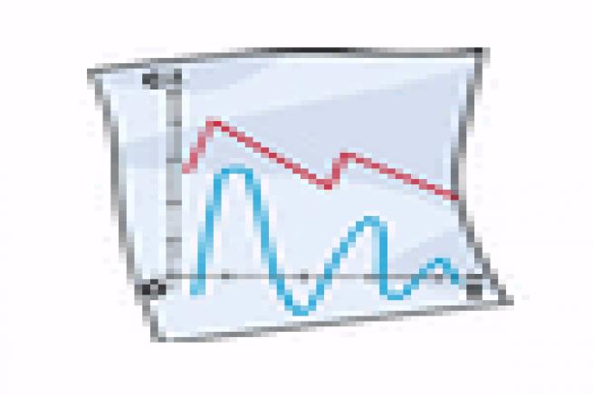10% de hausse pour les papiers graphiques du papetier ArjoWiggins