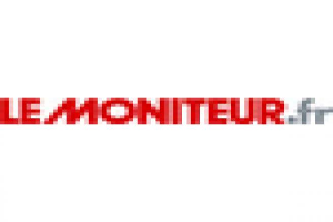 Difficile transition du papier au web pour le groupe Le Moniteur