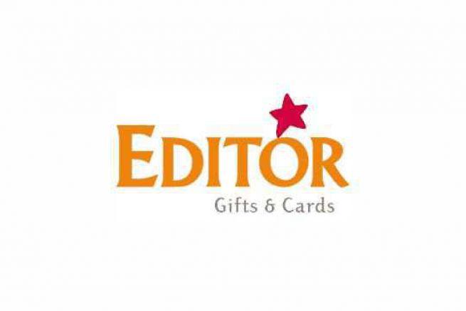 Offre d'Emploi - le Groupe Editor (13) recrute un Cr�atif Confirm�