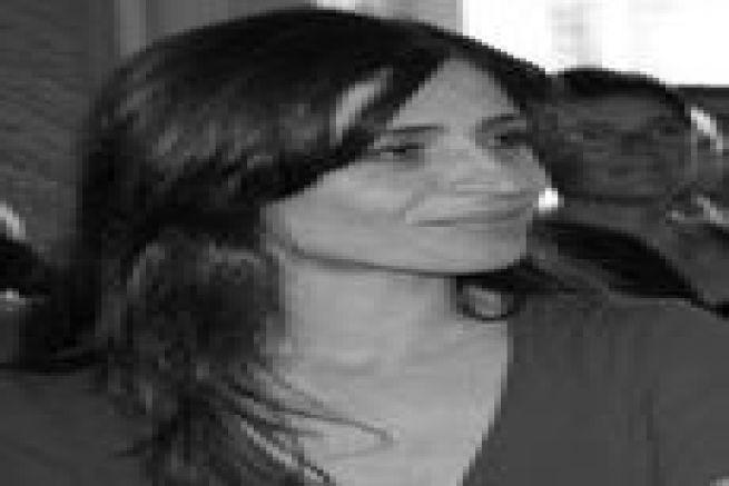 Manoelle Van Der Vaeren nomm�e Directrice de Cr�ation chez BETC