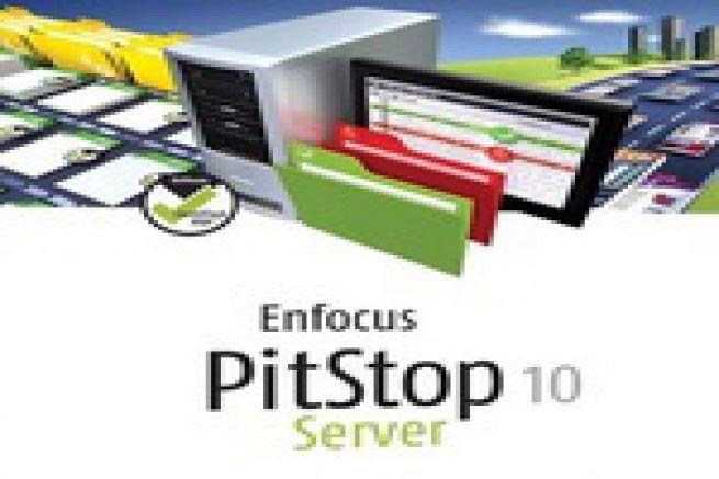 Mise � jour de PitStop pour am�liorer l�agr�ment de lecture des PDF sur l�iPad