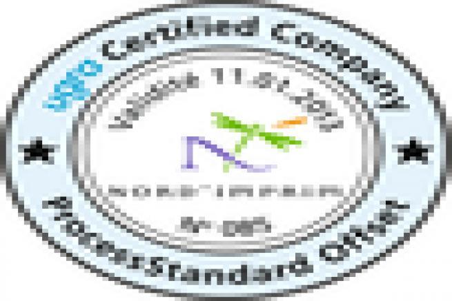 L'imprimerie Nord Imprim (59) certifi�e PSO Iso 12647-2