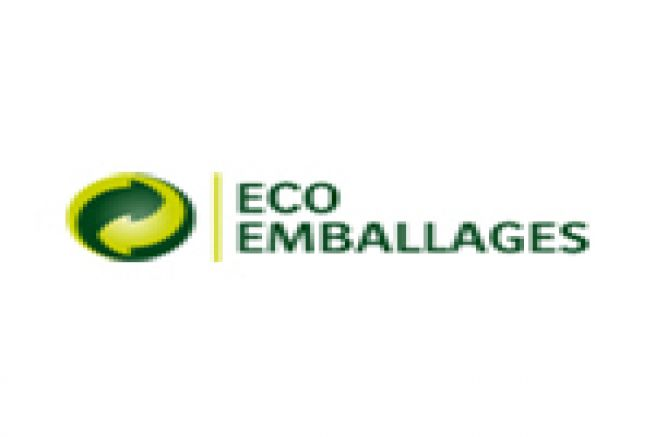 Augmentation de 10% des tarifs d'Eco-Emballages