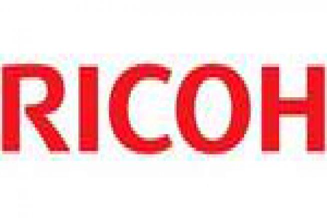 Deloitte distingue Ricoh pour son �conomie verte et inclusive