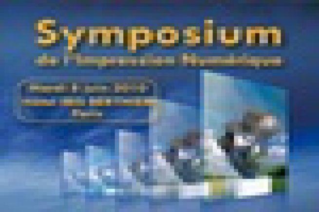 Le Symposium 2010 de l'Impression Num�rique a trouv� son public