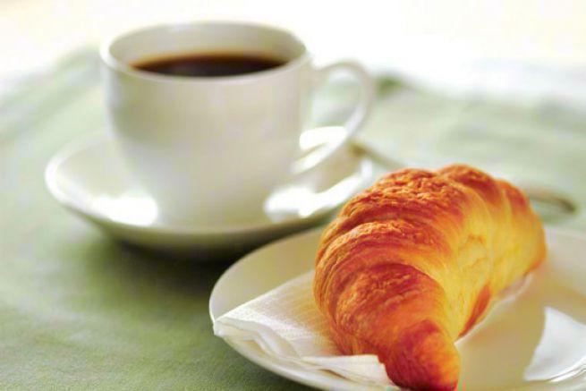 Interview Caf�-Croissants : Claude Bigot, pr�sident de l'imprimerie Graph 2000 (61)