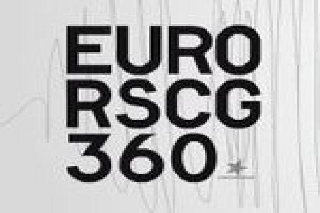 L'agence Euro RSCG 360 remporte la comp�tition Eram
