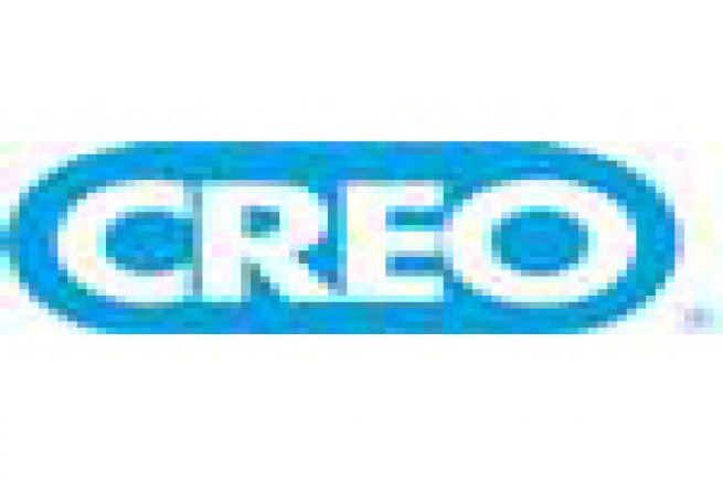 Le premier imprimeur mondial attaque Quark et Creo en justice