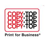Copy Top se met en avant sur Pinterest, le nouveau r�seau social de partage d'images