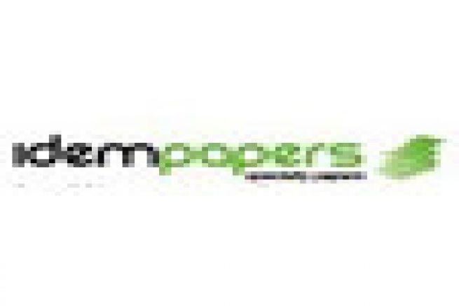 Idempapers certifie ses papiers FSC