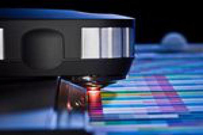 Exclusif - X-Rite lance un tout nouveau spectrophotom�tre