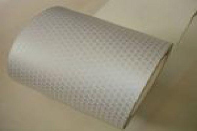 Ahlstrom va produire un papier peint filtrant les ondes WiFi