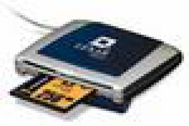 Un lecteur de cartes m�moire universel ?