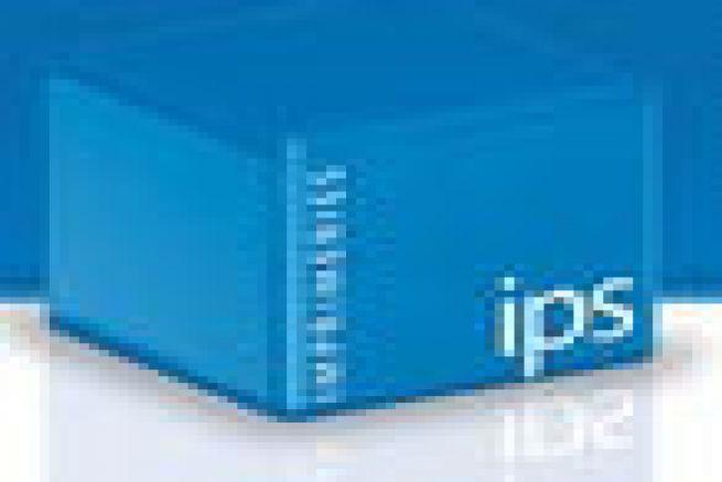 L'imprimerie IPS poursuit son d�veloppement