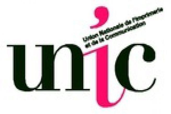 Concurrence d�loyale presse-labeur - le communiqu� officiel de l'Unic