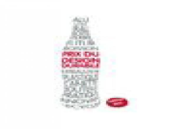 Coca-Cola France lance la seconde �dition de son Prix du design durable