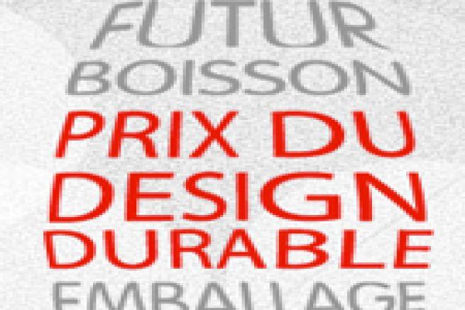 Coca-Cola France annonce le lancement de la seconde �dition du Prix du design durable