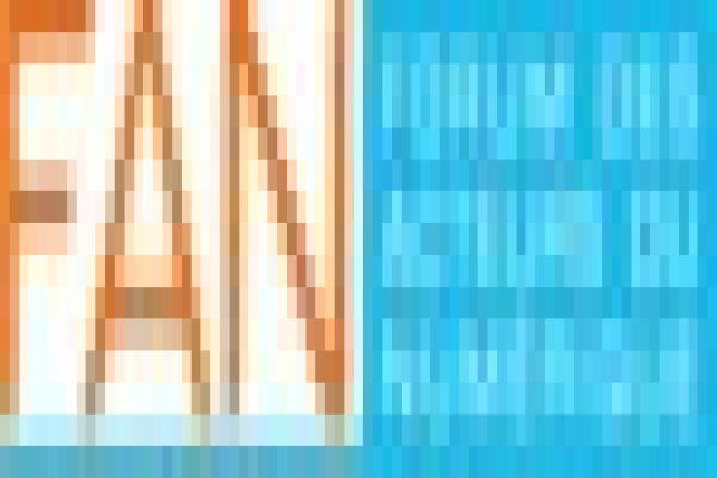 FAN 2008 : callas software pr�sente ses solutions  d�archivage de documents