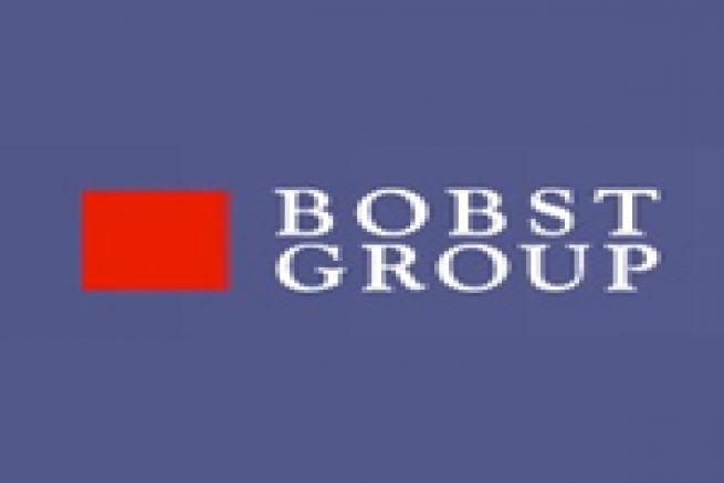 D�part du directeur financier de Bobst sur fond de divergences d'opinions