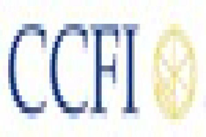 Conf�rence de la CCFI sur l'organisation commerciale et le Marketing Strat�gique dans les Industries Graphiques