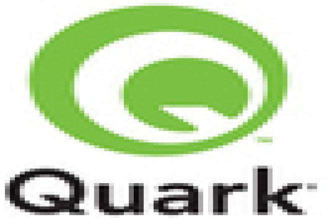 Le groupe Hersant M�dia signe un contrat de 3 ans portant sur 700 licences Quark Xpress