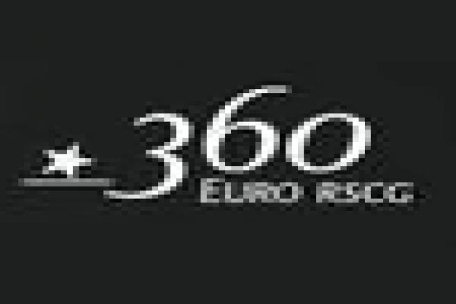 Bruno Garel rejoint Euro RSCG 360 au poste de directeur de cr�ation du p�le Ouest